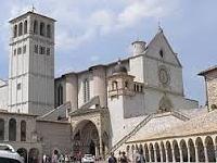 Celebrazioni Pasquali 2014 a Perugia e provincia Foto
