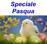 Speciale Pasqua 2019 Hotel e spa a Perugia Foto