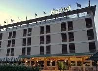 Pasqua 2019 Hotel con ristorante a Spoleto Foto
