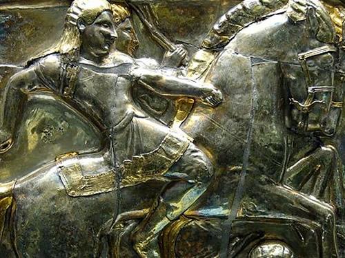 Monumenti Perugia guida turistica